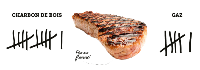 steak_fr_1200px